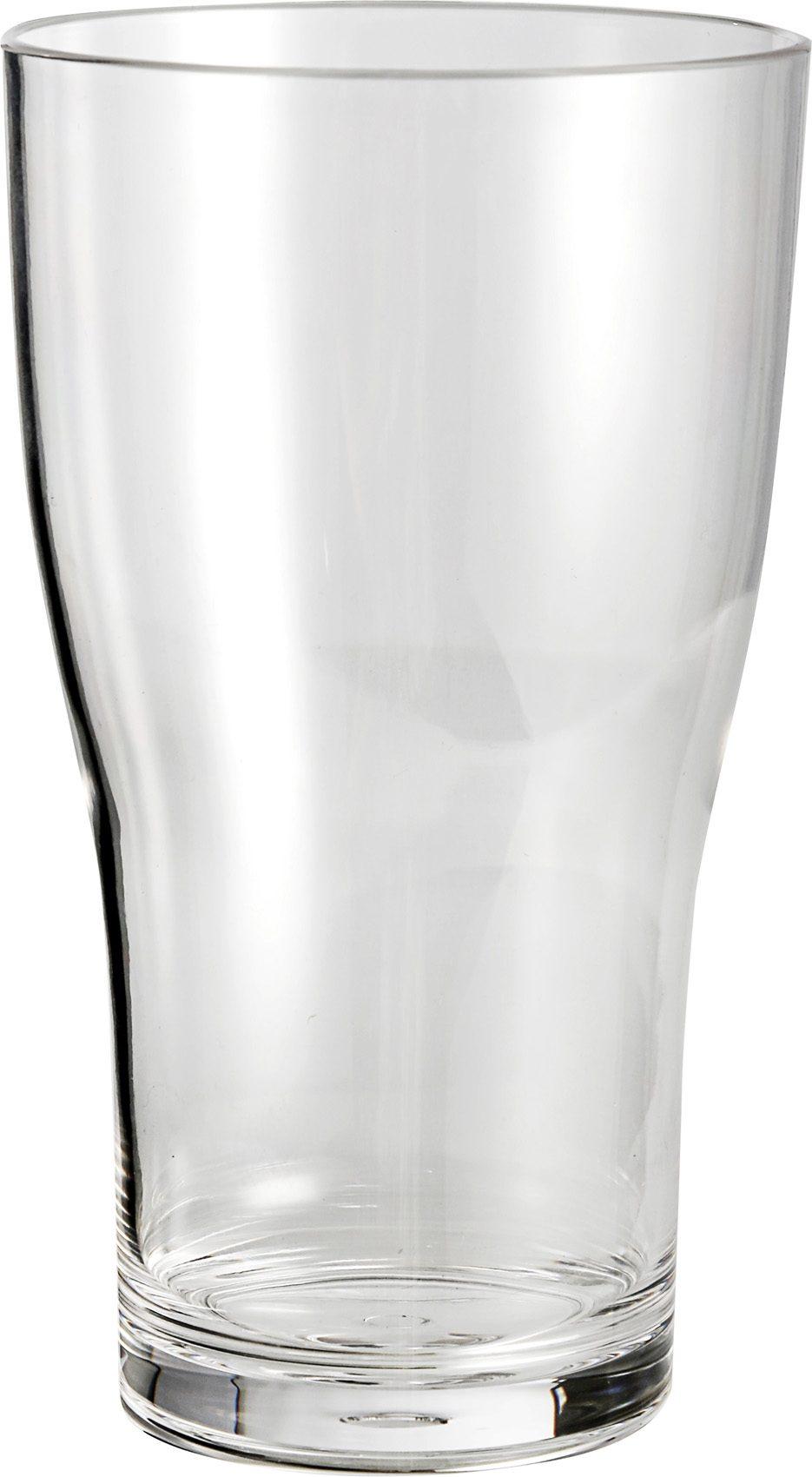 Bicchieri birra Pint (2pz)