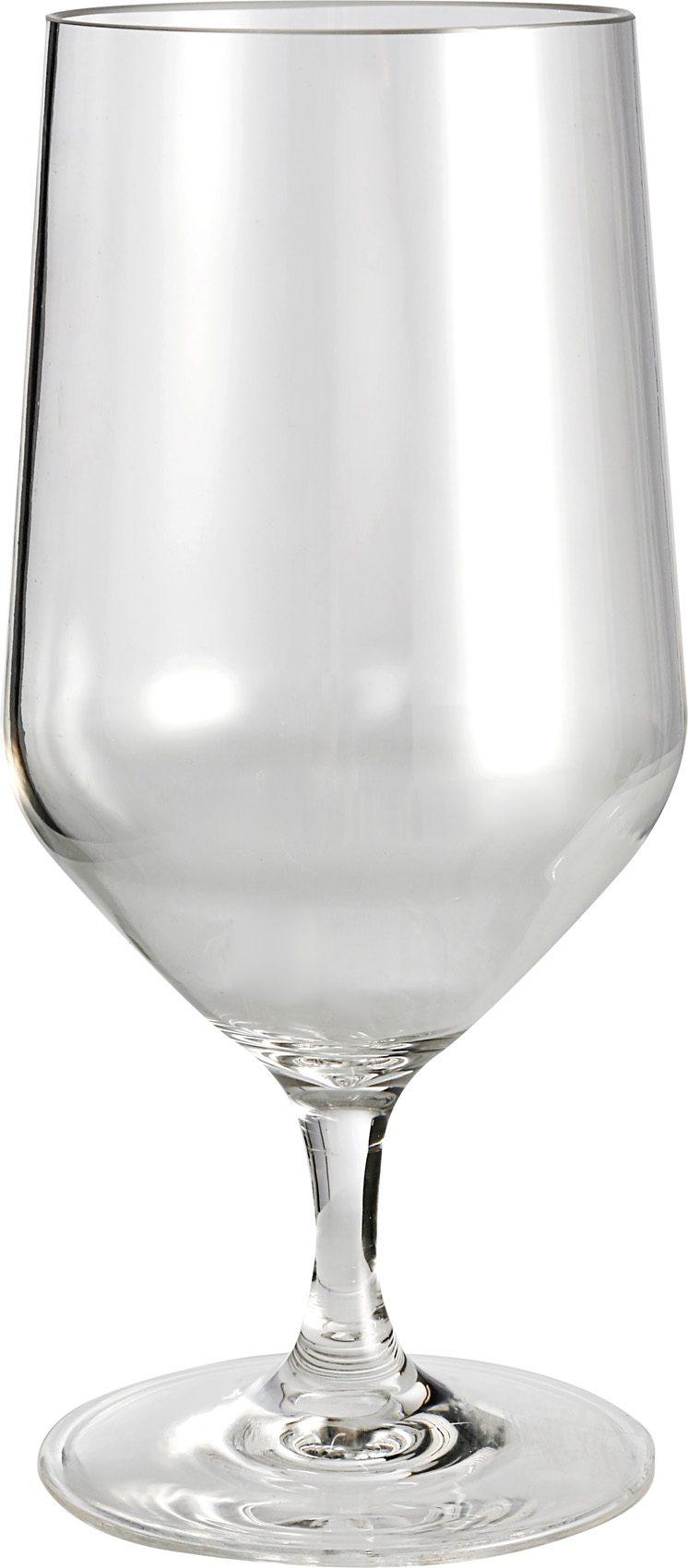 Bicchieri birra Tulip (2pz)