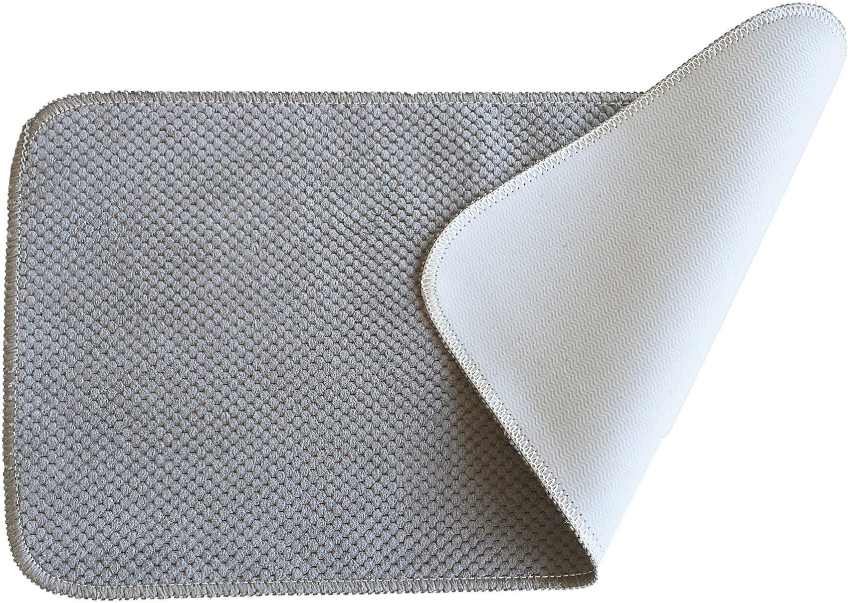 Corsia Portico MF 300x50cm (grigio)