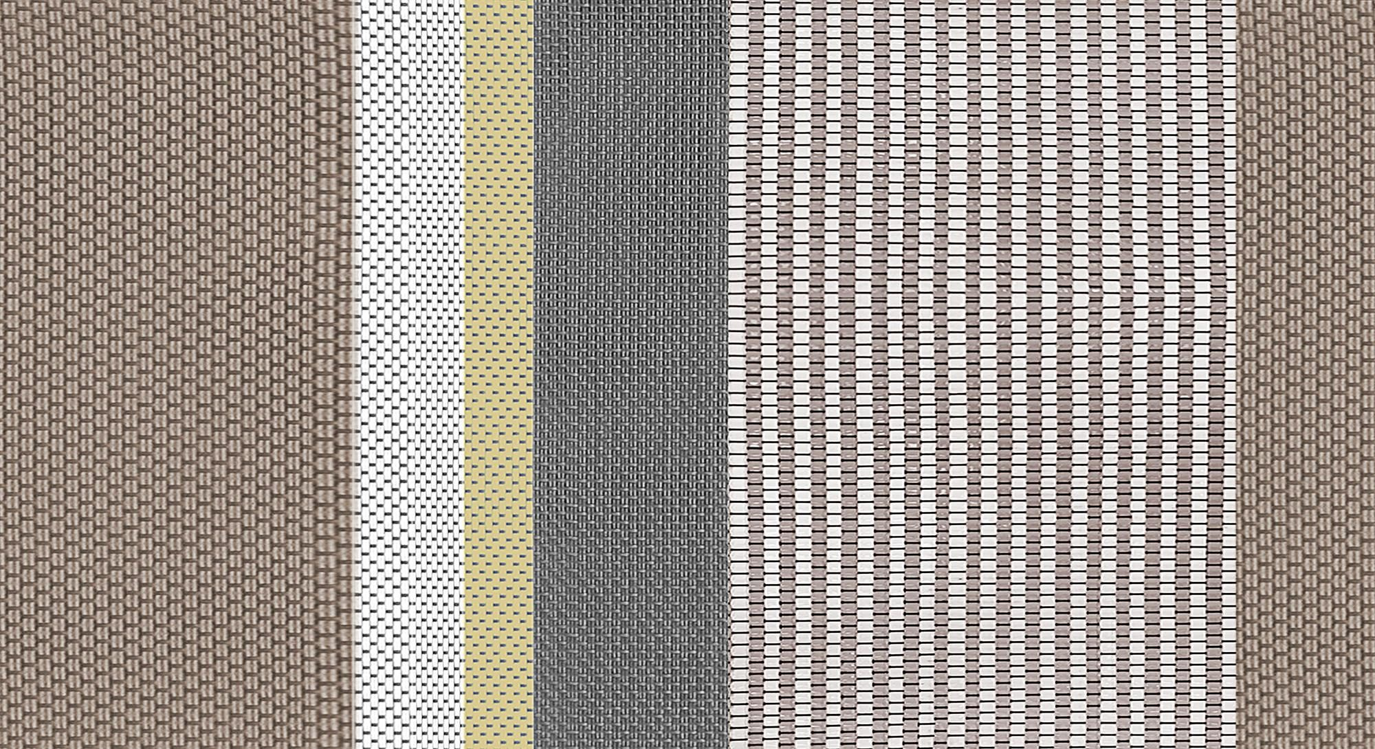 Stuoia Kinetic 500 300x700cm (grigio)