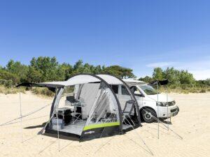 Tenda Swift AIRtech