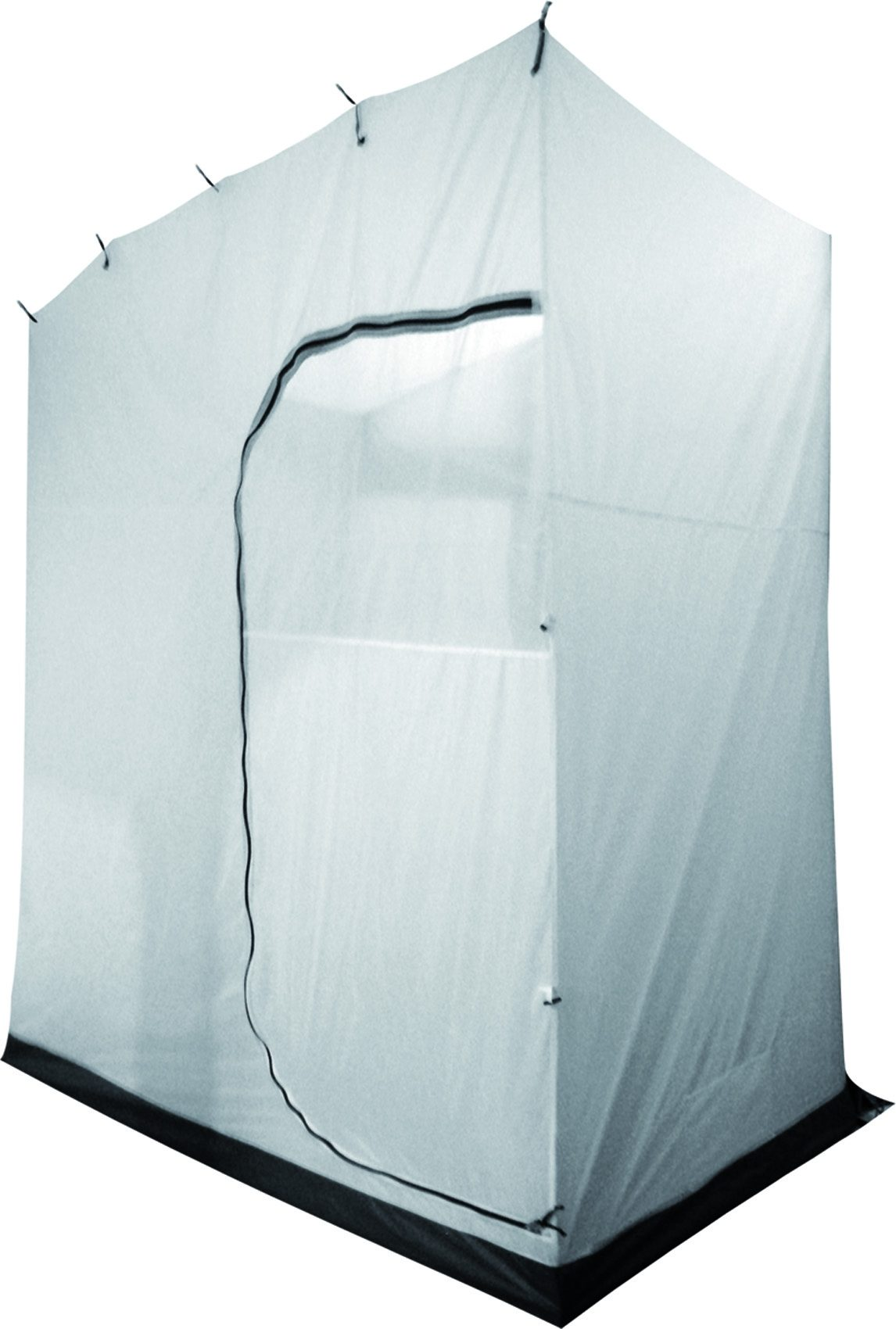 Cabina per Tenda Trouper