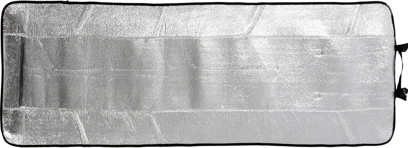 Stuoino isolante Alu Tramp 190x55cm