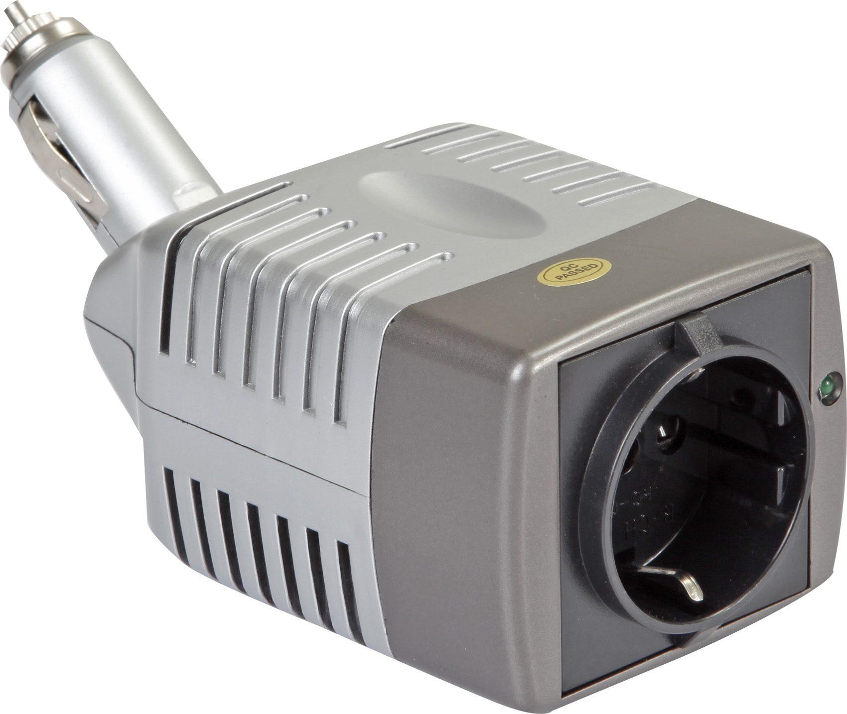 Invertitore Jumper Micro 80W