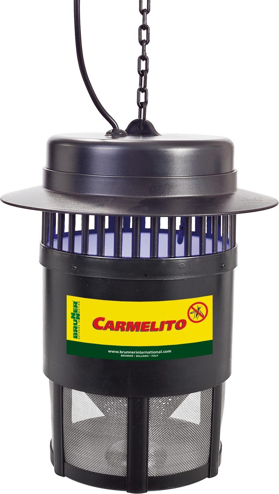 Zanzaricida Carmelito