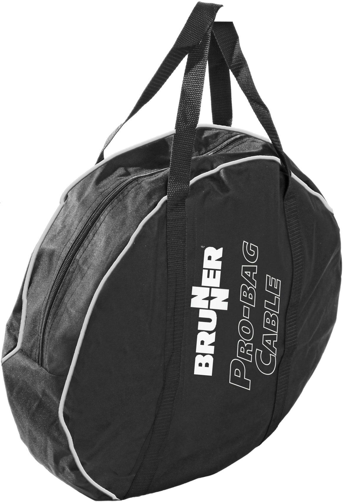 Borsa custodia Pro-Bag Cable