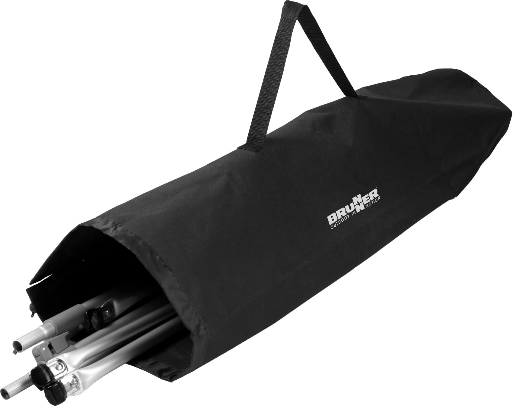 Borsa custodia Pro-Bag Poles