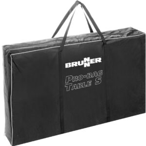 Borsa custodia Pro-Bag Table S