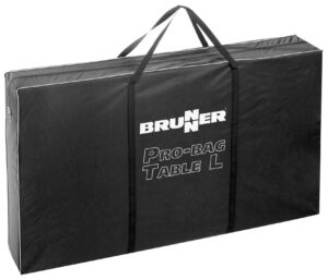 Borsa custodia Pro-Bag Table L
