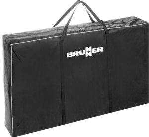 Borsa custodia Pro-Bag Chair