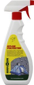 Impermeabiliz. Nylon/Polyester 500ml