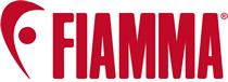 ACCESSORI FIAMMA