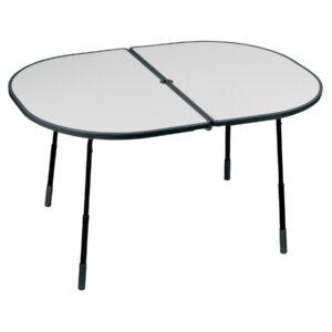 tavolo lafuma haway