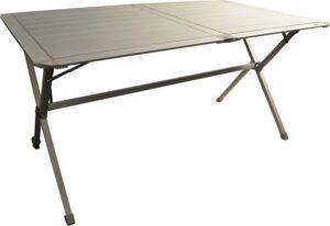 tavolo camper