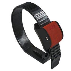 cinturino sicurezza